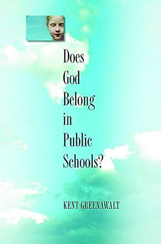 does-god-belong-in-public-schools