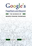 Meyer, Carl D.: Google's Pagerank and Beyond: The Science of Search Engine Rankings
