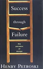 Success through Failure: The Paradox of…