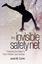 The Invisible Safety Net: Protecting the…