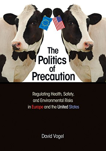 the-politics-of-precaution-regulating-health-safety-and-environmental-risks-in-europe-and-the-united-states
