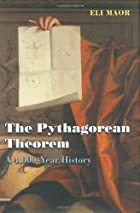 The Pythagorean Theorem: A 4,000-Year…