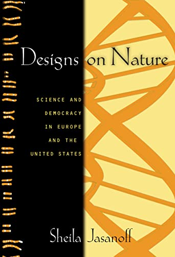 designs-on-nature-science-and-democracy-in-europe-and-the-united-states