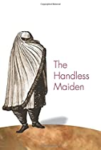 The Handless Maiden: Moriscos and the…