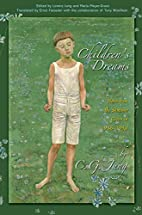 Children's Dreams: Notes from the…