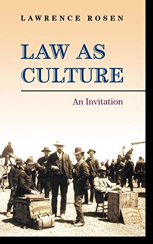 law-as-culture-an-invitation