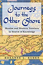 Journeys to the Other Shore: Muslim and…