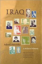 Iraq: A Political History from Independence…