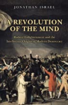 A Revolution of the Mind: Radical…