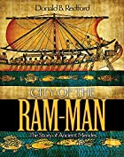 City of the Ram-Man: The Story of Ancient…