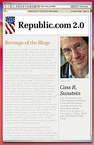 republiccom-20