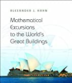 Mathematical Excursions to the World's…