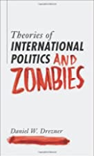 Theories of international politics and…