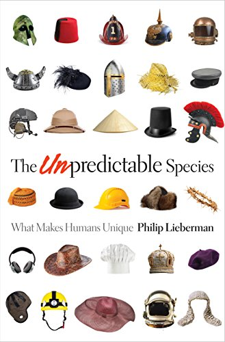 the-unpredictable-species-what-makes-humans-unique