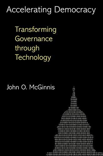 accelerating-democracy-transforming-governance-through-technology