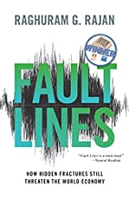 Fault Lines: How Hidden Fractures Still…