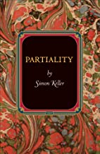 Partiality (Princeton Monographs in…