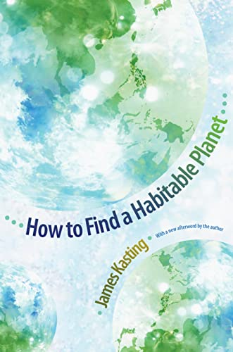 how-to-find-a-habitable-planet-science-essentials