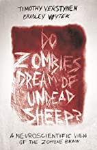 Do Zombies Dream of Undead Sheep?: A…