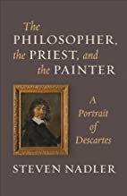 The Philosopher, the Priest, and the…