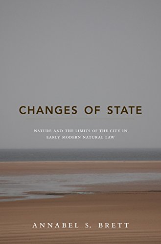 changes-of-state-nature-and-the-limits-of-the-city-in-early-modern-natural-law