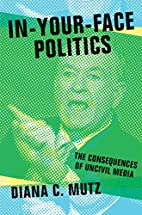 In-Your-Face Politics: The Consequences of…