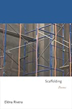 Scaffolding: Poems (Princeton Series of…