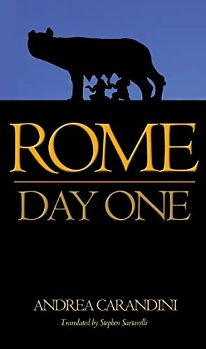 rome-day-one