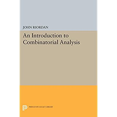 an introduction to the analysis of english 1 english discourse analysis: an introduction rachel whittaker (grp 41) mick o'donnell, laura hidalgo (grp 46) 1 introduction.