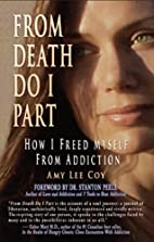 From Death Do I Part: How I Freed Myself…