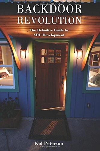 backdoor-revolution-the-definitive-guide-to-adu-development