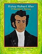 A Children's Book On Bishop Richard…