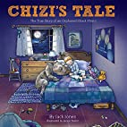 CHIZI'S TALE: The True Story Of An…