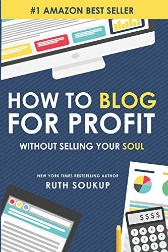 how-to-blog-for-profit-without-selling-your-soul