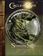 Circle the Sun: Summer's Sol (Volume 1) by…