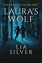 Laura's Wolf by Lia Silver