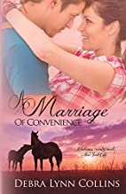 A Marriage of Convenience: (Contemporary,…