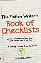 The Fiction Writer's Book of…