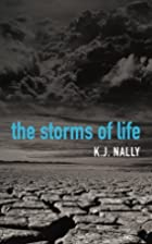The Storms of Life: Trusting God through…