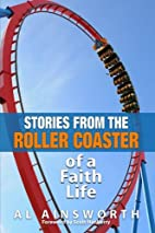 Stories from the Roller Coaster by Al…