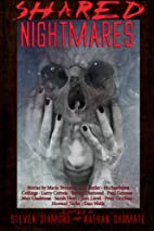 Shared Nightmares by Larry Correia