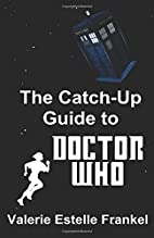 The Catch-Up Guide to Doctor Who: Repeat…