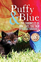 Puffy & Blue: The Chronicles of Nine Lives…