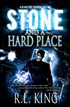 Stone and a Hard Place (The Alastair Stone…