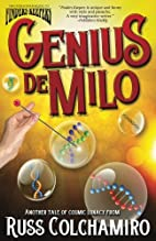 Genius de Milo (Finders Keepers) (Volume 2)…
