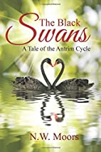 The Black Swans: A Tale of the Antrim Cycle…