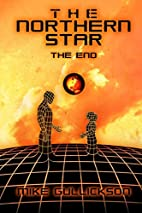 The Northern Star: The End (Volume 3) by…