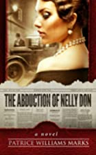 The Abduction of Nelly Don by Patrice…
