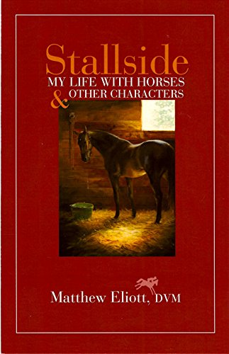 stallside-my-life-with-horses-and-other-characters