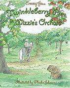 Twinkleberry Pie In Wizzies Orchard by Emmy…